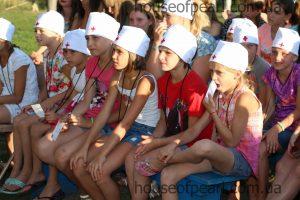 детский дом украина помочь детям -сиротам